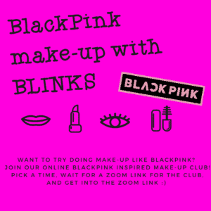 Get Ready With Me (GRWM) like a BLAKPINK – Let's do Jennie inspired makeup